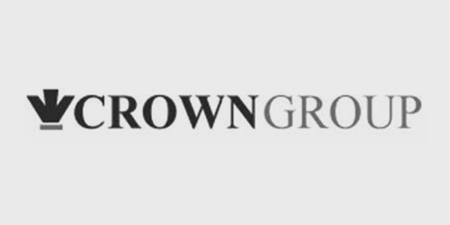 logo-crownGroupMono