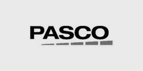 logo-pascoMono